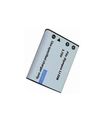 DTI BATERIA DTL-LI50B LI-ION 3.7V/925mAh