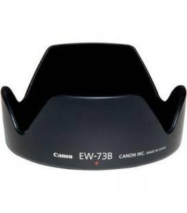 CANON PARASOL EW-73B