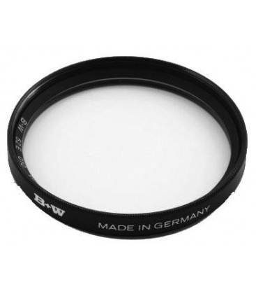 B+W FILTRO UV MRC 52MM (70209)