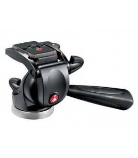 MANFROTTO ROTULA JUNIOR 391RC2