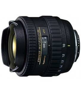 TOKINA 10-17mm f/3.5-4.5 AT-X 107 AF DX PARA NIKON