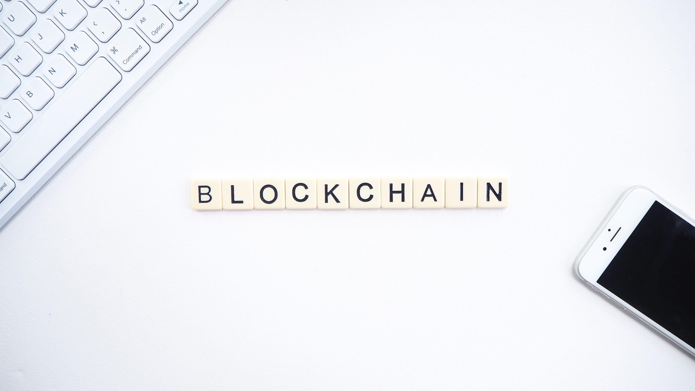 blockchain en fotografia, blockchain fotografia,